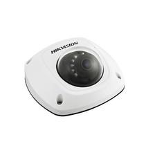 DS-2CD2525FWD-IWS (2.8mm) 2MP Mini Dome Wifi