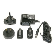 Plantronics Savi / CS500 power supply