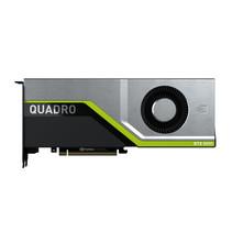 PNY Quadro RTX5000        16384MB,PCI-E,4xDP