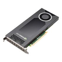 PNY Quadro NVS810 x16      4096MB,PCI-E,8xmDP