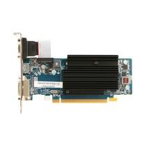 Sapphire HD6450                2048MB,PCI-E,DVI,HDMI,passiv