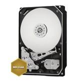 Western Digital Western Digital Gold 14TB (WD141KRYZ)