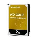Western Digital Western Digital Gold 2TB (WD2005FBYZ)