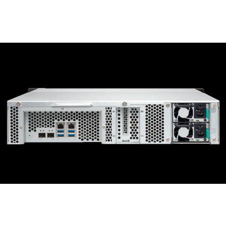 QNAP QNAP TS-1232XU-4G