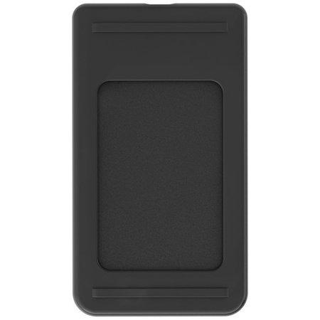 Glyph Glyph Atom RAID 4TB Portable SSD (Grey)