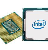 Intel Intel Core i5-9500 processor 3 GHz Box 9 MB Smart Cache