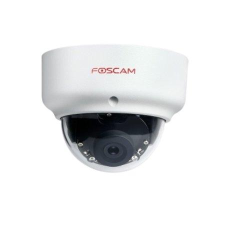 Foscam Foscam D2EP bewakingscamera IP-beveiligingscamera Binnen & buiten Dome Plafond/muur 1920 x 1080 Pixels