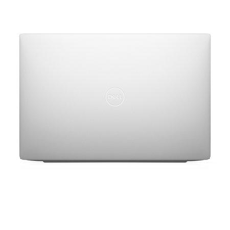 "Dell DELL XPS 13 7390 Notebook Zwart, Platina, Zilver 33,8 cm (13.3"") 1920 x 1080 Pixels Intel® 10de generatie Core™ i7 16 GB LPDDR3-SDRAM 512 GB SSD Wi-Fi 6 (802.11ax) Windows 10 Pro"