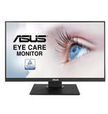 """Asus ASUS VA24DQLB 60,5 cm (23.8"""") 1920 x 1080 Pixels Full HD LED Zwart"""