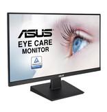 """Asus ASUS VA27EHE 68,6 cm (27"""") 1920 x 1080 Pixels Full HD LED Zwart"""