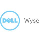 """Dell Dell Wyse 5470 60,5 cm (23.8"""") 1920 x 1080 Pixels Intel® Celeron® 4 GB DDR4-SDRAM 16 GB eMMC Zwart All-in-One thin client Wyse ThinOS"""