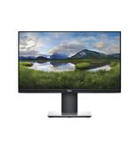 """Dell DELL P2219H 55,9 cm (22"""") 1920 x 1080 Pixels Full HD LCD Zwart"""