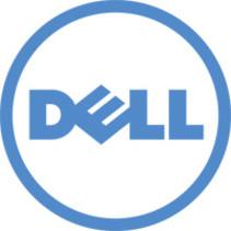 "DELL Precision 7540 Zwart Mobiel werkstation 39,6 cm (15.6"") 1920 x 1080 Pixels Intel® 9de generatie Core™ i7 16 GB DDR4-SDRAM 512 GB SSD NVIDIA Quadro T1000 Wi-Fi 6 (802.11ax) Windows 10 Pro"