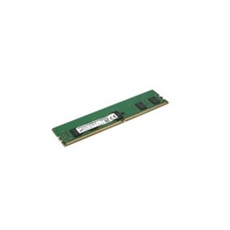 Lenovo Lenovo 4X70P98203 geheugenmodule 32 GB DDR4 2666 MHz ECC