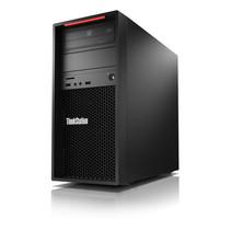 Lenovo ThinkStation P520c TW W-2133 2x16/512GB SSD W10P