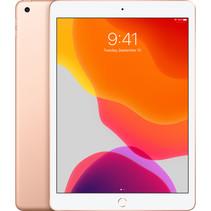 """Apple iPad 25,9 cm (10.2"""") 32 GB Wi-Fi 5 (802.11ac) 4G Goud iPadOS"""