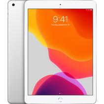 "Apple iPad 25,9 cm (10.2"") 128 GB Wi-Fi 5 (802.11ac) Zilver iPadOS"