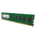 QNAP QNAP RAM-4GDR4A1-UD-2400 geheugenmodule 4 GB DDR4 2400 MHz