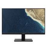 "Acer Acer V7 V247Ybmipx 60,5 cm (23.8"") 1920 x 1080 Pixels Full HD LED Zwart"