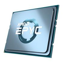 EPYC ROME 48-CORE 7642 3.4GHZ SKT SP3 192MB CACHE 225W WOF
