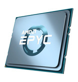 AMD AMD EPYC 7452 processor 2,35 GHz Box 128 MB L3