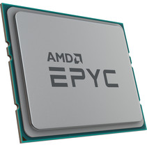 EPYC ROME 32-CORE 7502P 3.35GHZ SKT SP3 128MB CACHE 180W TRAY SP