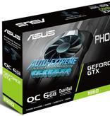 Asus ASUS Phoenix GeForce GTX 1660 SUPER 6 GB GDDR6