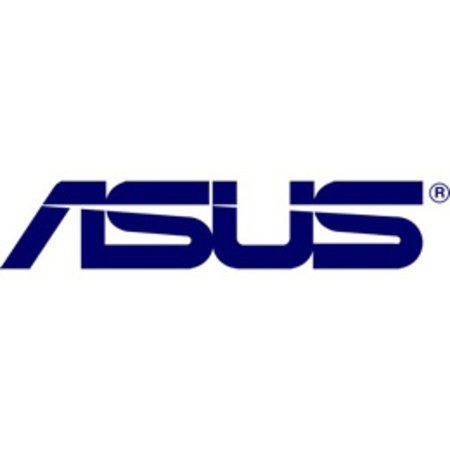 Asus ASUS DUAL-GTX1660S-O6G-EVO