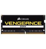 Corsair Corsair Vengeance 8 GB, DDR4, 2666 MHz geheugenmodule 1 x 8 GB