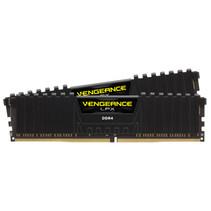 Corsair Vengeance LPX CMK32GX4M2E3200C16 geheugenmodule 32 GB DDR4 3200 MHz