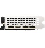 Gigabyte Gigabyte GV-N166SOC-6GD videokaart NVIDIA GeForce GTX 1660 SUPER 6 GB GDDR6