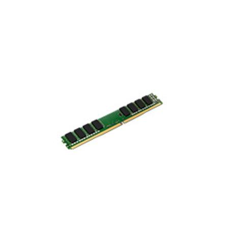 Kingston Kingston Technology ValueRAM KVR26N19S8L/8 geheugenmodule 8 GB 1 x 8 GB DDR4 2666 MHz