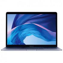 "MacBook Air MVFH2LL/A (13"") i5 1,6/8GB/128GBSSD/US-Lay MacOS"