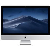 """iMac 5K MRR12LL/A (27"""")   i5 3,7/8GB/2TB-FD/580X/US-La MacOS"""