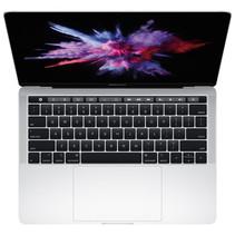 """MacBook Pro MUHQ2LL/A (13"""") i5 1,4/8GB/128GBSSD/US-Lay MacOS"""