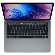 "MacBook Pro MUHP2LL/A (13"") i5 1,4/8GB/256GBSSD/US-Lay MacOS"