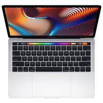 "MacBook Pro MV972LL/A (13"") i5 2,4/8GB/512GBSSD/US-Lay MacOS"