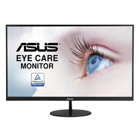 """Asus ASUS VL249HE 60,5 cm (23.8"""") 1920 x 1080 Pixels Full HD Zwart"""