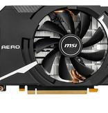 MSI MSI GeForce GTX 1660 SUPER AERO ITX OC 6 GB GDDR6