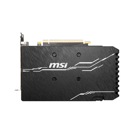 MSI MSI GeForce GTX 1660 SUPER VENTUS XS OC 6 GB GDDR6