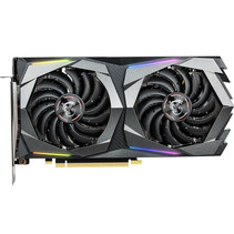 GTX1660 Super Gaming X 6G  6144MB,PCI-E,DVI,HDMI,3xDP