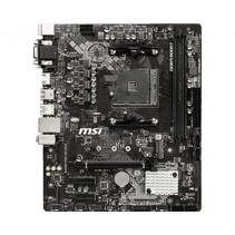 MB B450M Pro-M2 MAX (B450,AM4,mATX,DDR4,VGA,AMD)