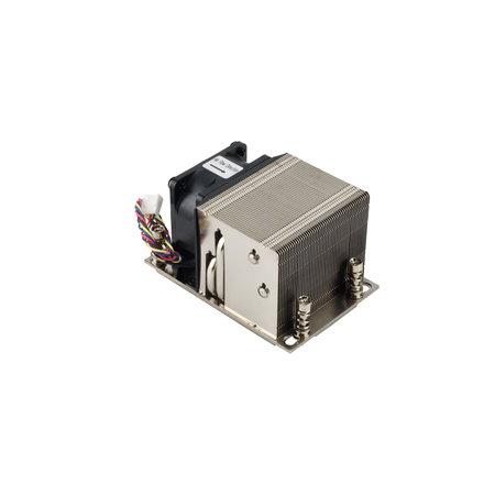 Super Micro Supermicro SNK-P0063AP4 hardwarekoeling Processor Koelplaat