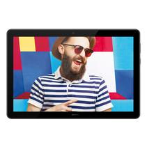 """Huawei MediaPad T5 32GB 4G zwart 10"""" Android"""