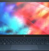 """Hewlett & Packard INC. HP Elite Dragonfly Zwart Hybride (2-in-1) 33,8 cm (13.3"""") 1920 x 1080 Pixels Touchscreen Intel® 8de generatie Core™ i5 16 GB LPDDR3-SDRAM 512 GB SSD Wi-Fi 6 (802.11ax) Windows 10 Pro"""