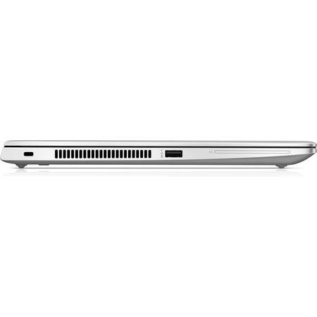 "Hewlett & Packard INC. HP EliteBook 745 G6 Zilver Notebook 35,6 cm (14"") 1920 x 1080 Pixels AMD Ryzen 7 16 GB DDR4-SDRAM 512 GB SSD Wi-Fi 6 (802.11ax) Windows 10 Pro"