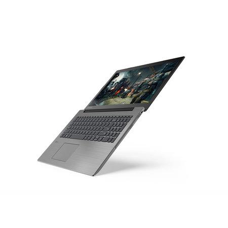 "Lenovo Lenovo IdeaPad 330 Zwart Notebook 39,6 cm (15.6"") 1920 x 1080 Pixels Intel® 8ste generatie Core™ i5 8 GB DDR4-SDRAM 1128 GB HDD+SSD Windows 10 Home"