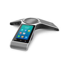 Yealink CP960 conferentietelefoon IP-conferentietelefoon