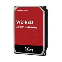 Red 14TB (WD140EFFX)