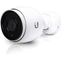 UniFi Video Camera UVC-G3-PRO 3-pack